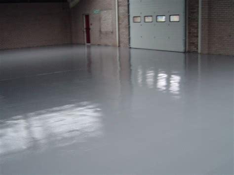 Garage Floor Coatings JLS Concrete Designs Epoxy Floor