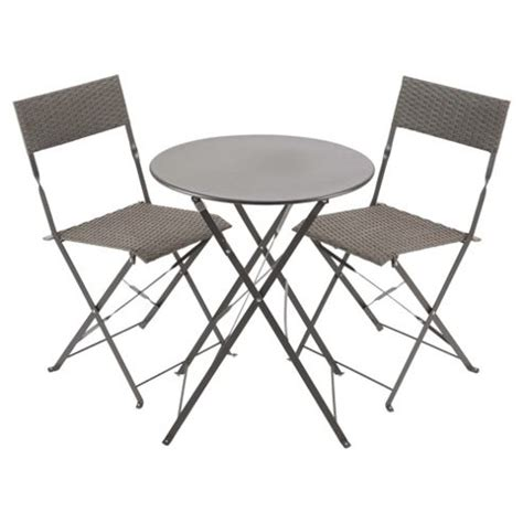 Tesco Bistro Table Bistro Table Sets Available From Bistrotableset Co Uk