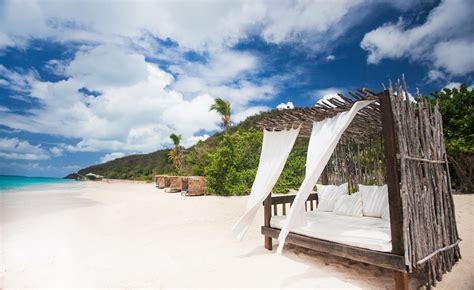best all inclusive resorts antigua the 10 best all inclusive resorts in antigua