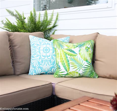 how to protect outdoor furniture peenmedia com