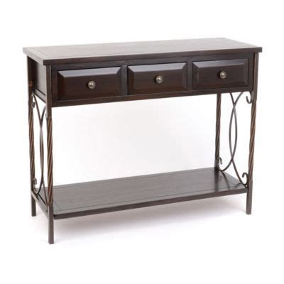 Kirklands Console Table 17 Best Images About Entryway On Wine Nebraska Furniture Mart And Crate And