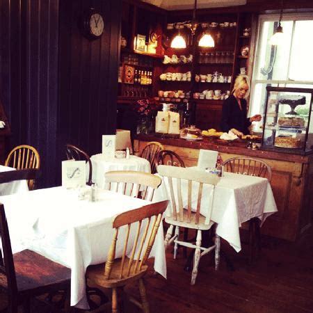 blackbird tea rooms brighton blackbird tea rooms brighton restaurant reviews phone number photos tripadvisor