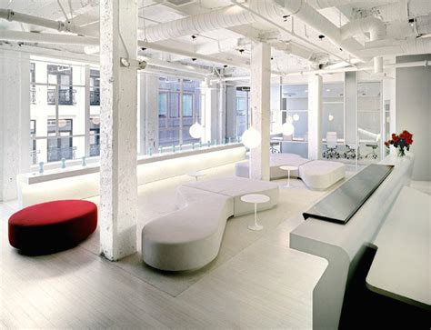 beautiful office spaces method s clean and beautiful office space office snapshots