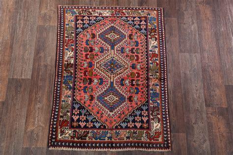 2 x 5 area rugs 3x5 yalameh area rug