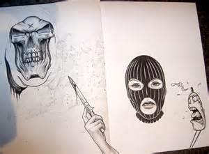 graffiti sketchbook sketchbook stuff