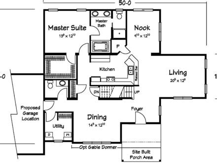 modular home floor plans and prices nc cottage house plans nc modular homes floor plans and prices small cottage