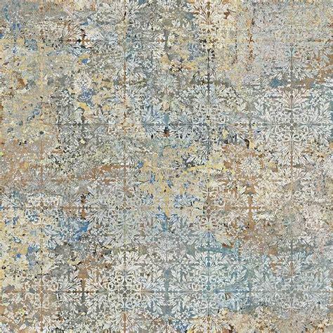 fliese carpet aparici carpet vestige 100x100 fliese bodenfliese