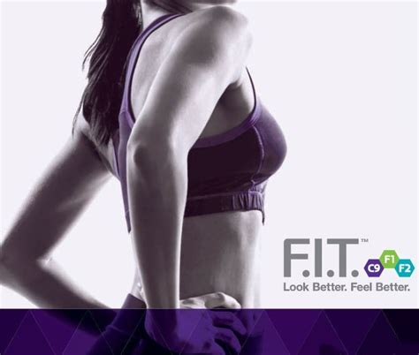 C9 Detox Information by Forever F I T Weight Loss Forever Living Products