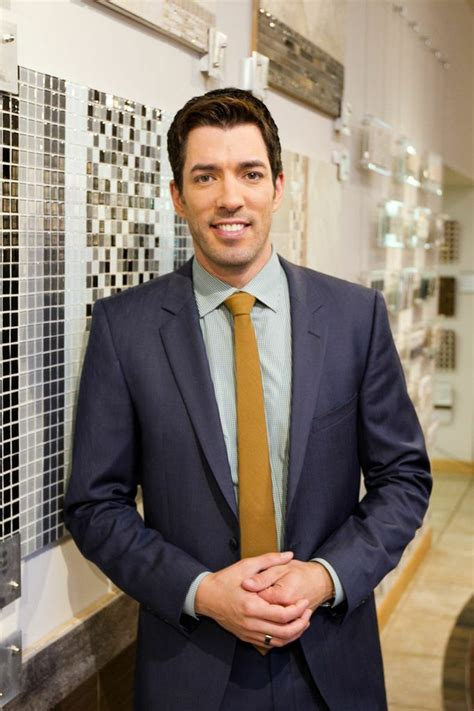 jonathan scott updates to make when your house is for sale make the purchase contingent on your approval of a home