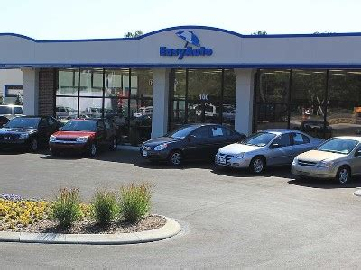 buy here pay here cleveland buy here pay here used car dealer in cleveland tennessee