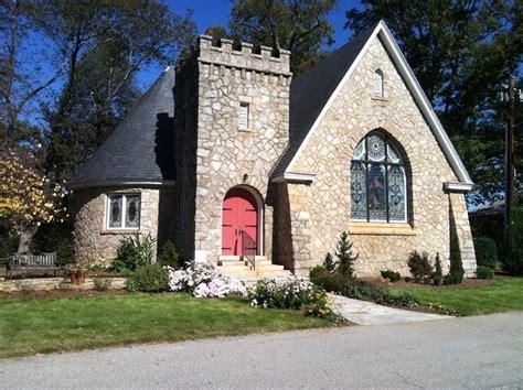 Methodist Children S Home by At Issue What Should Decatur Build On Methodist Children