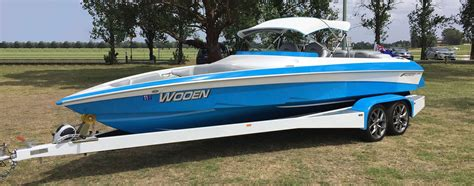 performance race boats for sale force boats australia racing social race boats