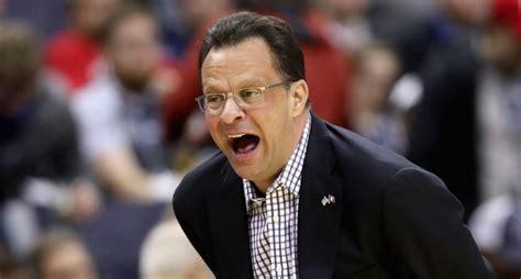 tom crean twitter tom crean wants to coach again next season but would