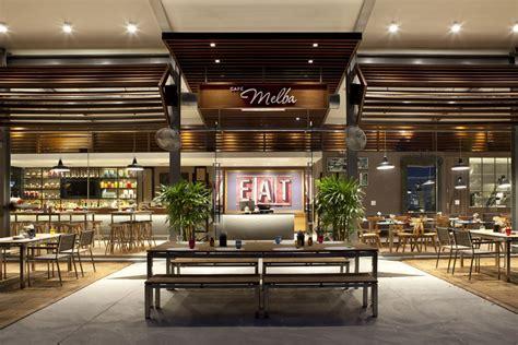 interior design cafe singapore caf 233 melba by designphase dba singapore 187 retail design blog