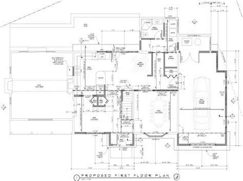 residential blueprints 19 fresh residential blueprints building plans