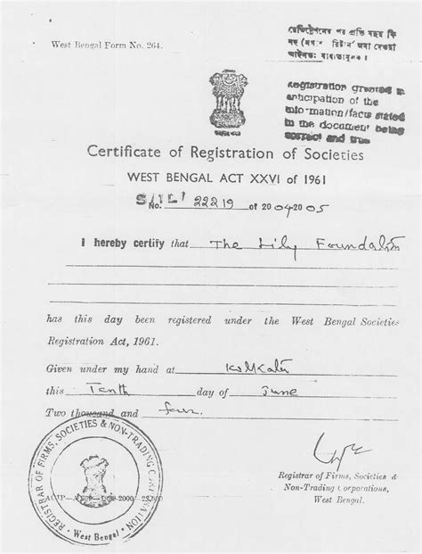 India Birth Records Birth Records India