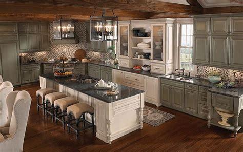sage green kitchen ideas pin by tammy gobel on home pinterest