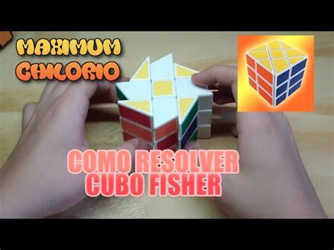 Rubik Yong Jun Windmill 3x3 Yj Ori 3x3x3 Berkualitas como resolver cubo fisher maximum chilorio asurekazani