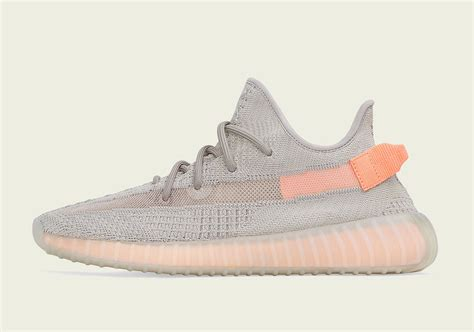 Adidas Yeezy 350 Release Time by Adidas Yeezy 350 Trfrm True Form Release Info Sneakernews