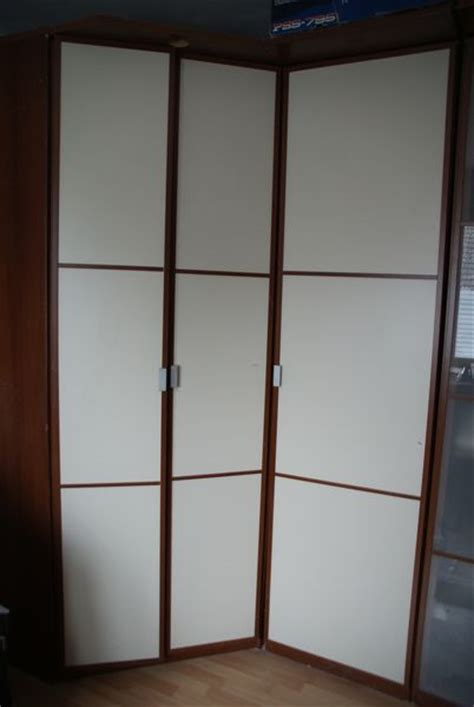 armoire dressing ikea ikea dressing d angle excellent white ikea pax wardrobe