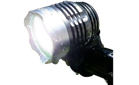 bright eyes bike light review top 10 best led bike headlights of 2017 reviews pei