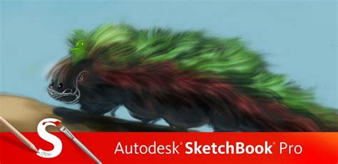 sketchbook pro android sketchbook pro for tablets v2 5 1 paid apk apk free