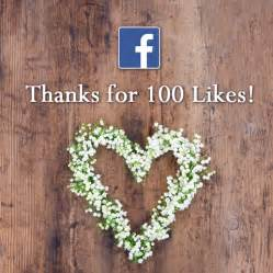 Gift Baskets To Send 100 Likes On Facebook Les Fleurs Par Pierre