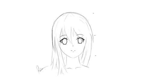 tutorial gambar wajah manga apa itu swiss style typography bagaimana pengertiannya