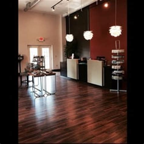 therapy winston salem nc halo salon spa 21 photos 22 reviews hair salons 690 jonestown rd winston