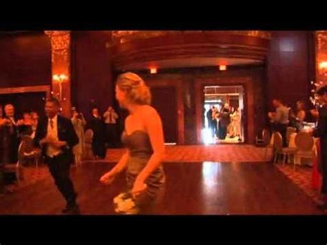 1000  images about Wedding Party Entrance Ideas on
