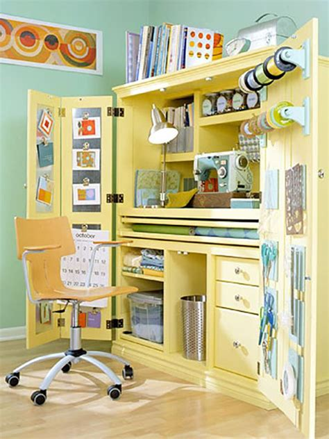 25 best ideas about craft cupboard on pinterest back best 25 sewing cabinet ideas on pinterest sewing box