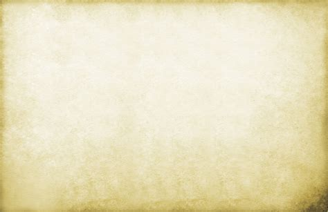 antique powerpoint template free antique scroll backgrounds for powerpoint template pictures