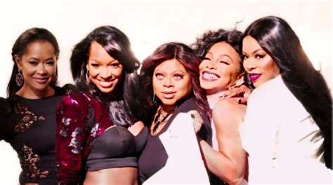 hollywood divas cast and net worth hollywood divas season 3 nabs due date welcomes