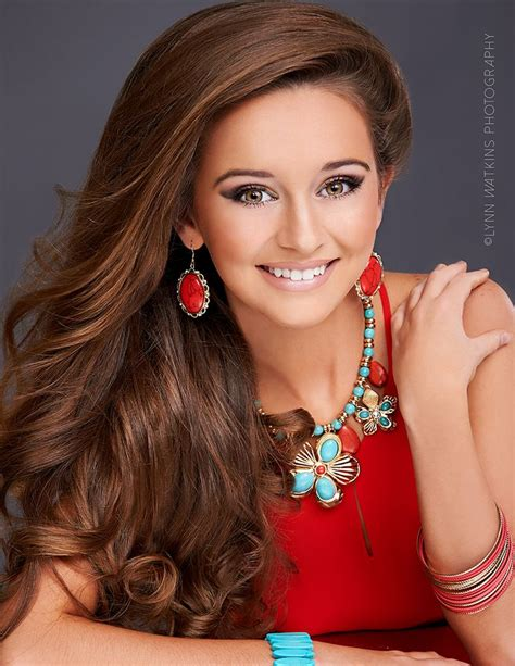 jr miss pageant hair 11 best images about pageant headshots on pinterest