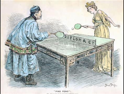 regolamento tennis tavolo tennis tavolo riabilitazione tennis tavolo