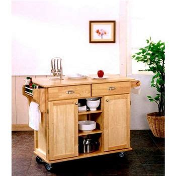 napa kitchen island kitchen carts and kitchen islands by home styles kitchensource