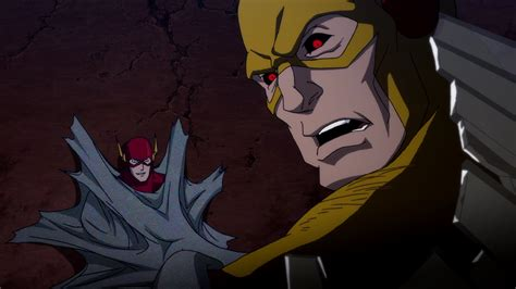 wallpaper abyss justice league justice league the flashpoint paradox full hd wallpaper