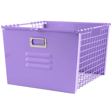 Storage Containers Kids Room Decor Storage Bins For Rooms