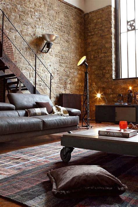 tappeto da salotto tappeto da salotto come scegliere quello giusto