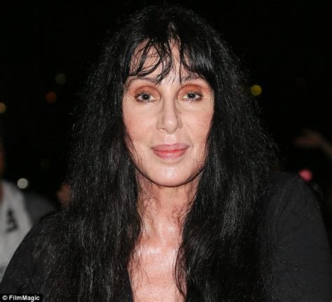 what does cher look like now 2016 entertainment cher at 70 the dawg shed