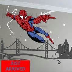 spiderman theme bedroom ayedens room ideas on pinterest 116 pins