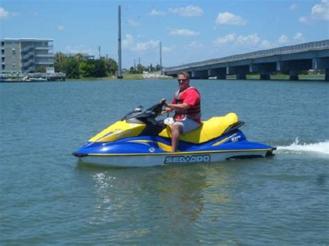 sea doo speed boats for sale uk bombardier boats for sale yachtworld uk