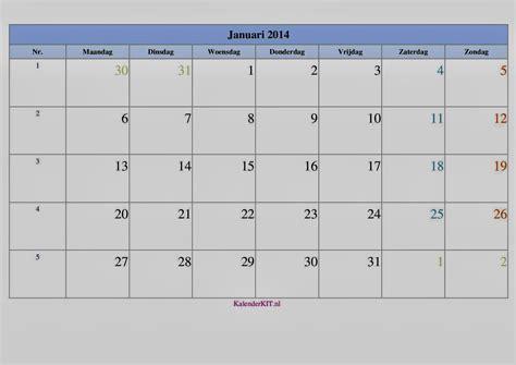 calendario 2016 dias festivos imss calendar template 2016 dias festivos imss 2016 calendario 2016 dias festivos