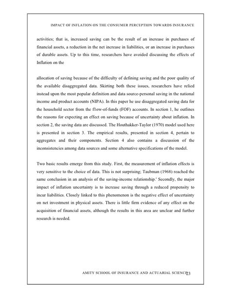 Strong Durable Paper For Dissertation by F I N A L D I S S E R T A T I O N R E P O R T P R I N T