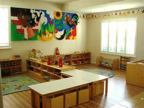 classroom layout montessori montessori classroom teach love pinterest montessori