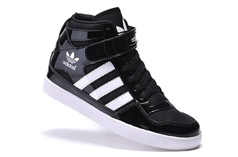 cheap womens high top sneakers cheap adidas high tops shoes in 197779 for 68 50