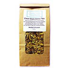 Detox Ta Florida by Daniela Turley Teas Tonics New York Florida Island