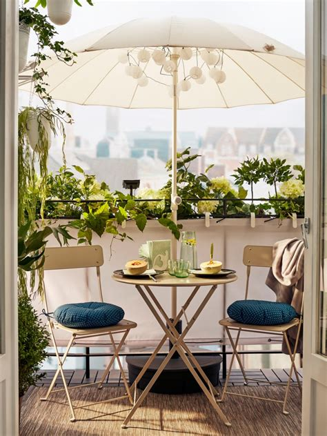 Ikea Outdoor Patio Furniture 6 Outdoor Furniture Trends To Try In 2017 News White Drummoyne