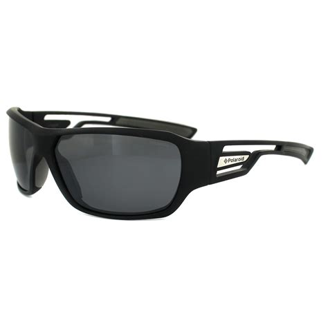 polaroid cheap cheap polaroid sport p7401 sunglasses discounted sunglasses
