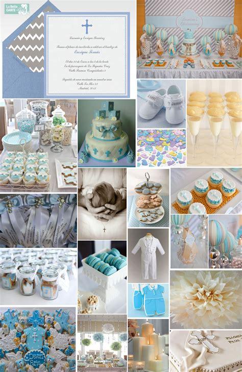 ideas para bautismo www imagenesmy invitaciones de bautizo e ideas para celebrar una merienda de ni 209 os la